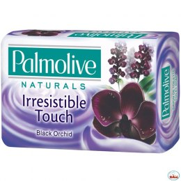 Mydło PALMOLIVE 100g.WITH ORCHID *4425