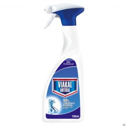 Viakal Limescale Remover spray 750ml 90977