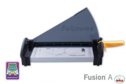 Gilotyna FELLOWES Fusion A4 5410801
